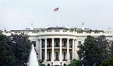 Beyaz Saray'dan kritik S-400 ve F-35 açıklaması