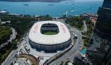 İstanbul trafiğine Süper Kupa engeli! Bazı yollar trafiğe kapatıldı