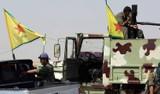 PKK tutuştu, ABD'ye çağrı yaptılar