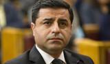 Edirne Cumhuriyet Başsavcılığı'ndan Demirtaş açıklaması