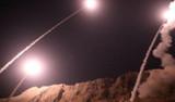 İran'dan misilleme: Irak'taki iki ABD üssünü vurdu!