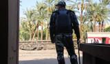 Mısır'da AA ofisine baskın: 4 gözaltı