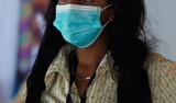 Evde koronavirüs karantinası nasıl olur?
