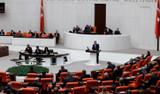 Sağlık Bakanı Fahrettin Koca'dan Aytaç Yalman açıklaması