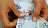 Ziraat ve Vakıfbank'tan destek paketi! Kredi ödemeleri ertelenecek