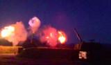 MSB: Yerli üretim taarruz helikopterimiz ATAK'lar terör hedeflerini vurmayı sürdürüyor