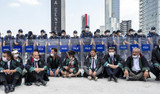 Ankara Emniyeti'nden baro başkanlarının yürüyüşüyle ilgili açıklama