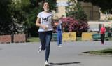 YKS maratonu bugün AYT ile devam ediyor
