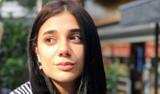 Pınar Gültekin hakkındaki çirkin paylaşım hakkında flaş gelişme