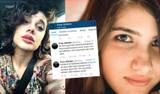 Katledilen Pınar, Özgecan paylaşımları yapmış!