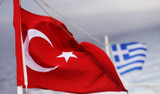 Türkiye ve Yunanistan'dan teknik görüşme kararı!