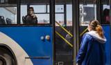 Ankara ve İstanbul'da toplu taşıma kuralları belli oldu