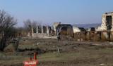 Azerbaycan - Ermenistan anlaştı! Dağlık Karabağ'da ateşkes başladı