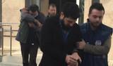 Sahte içki operasyonları: 5 ilde 29 kişi tutuklandı