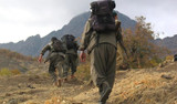 Terör örgütü PKK'ya üst düzey darbe!