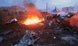 Azerbaycan, Ermenistan'ın Su-25 Tipi savaş uçağını düşürdü