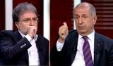Ümit Özdağ: İstanbul İl Başkanı Buğra Kavuncu FETÖ'cüdür