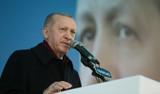 Cumhurbaşkanı Erdoğan: Ekonomi ve hukukta yeni bir reform dönemi başlatıyoruz