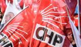 CHP'den Bahçeli'ye 'Çakıcı' yanıtı