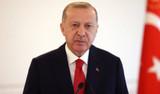 Cumhurbaşkanı Erdoğan: Yeni tarihleri önümüzdeki günlerde belirleyeceğiz!