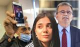 Pınar Gültekin'in babası konuştu: Bana vazgeç diyen CHP'li Süleyman Girgin'dir!