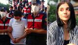 Pınar Gültekin cinayetinde kritik gelişme!