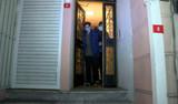 Boğaziçi Üniversitesi'ndeki olaylara ilişkin operasyon: Gözaltılar var