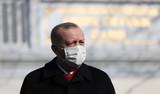 Erdoğan: Canan Kaftancıoğlu, DHKP-C militanıdır