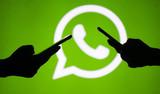 WhatsApp yerine en iyi 6 mesajlaşma uygulaması!