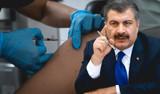 Tüm Türkiye'de aşılama bugün başlıyor; Aşı randevusu nasıl alınacak?