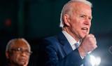 ABD Başkanı Biden'dan İran'a yaptırım açıklaması