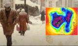 Meteoroloji kahinlerinden korkutan sözler; 1987 kışı İstanbul'a geri geliyor...
