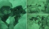 Pençe Kartal-2 Harekatı'nda gelişme! Gara'da 33 terörist etkisiz hale getirildi