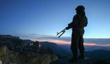 ABD: Türk vatandaşlarının PKK elinde öldüğü haberi doğruysa, bu eylemi kınıyoruz