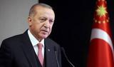 Cumhurbaşkanı Erdoğan açıkladı! Mart'ta kademeli normalleşme başlıyor