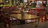 Kafe ve restoranlar açılacak mı? Kabine toplantısı ardından önemli açıklama