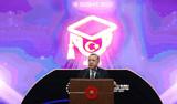 Erdoğan: Gayemiz, bizim çektiğimiz çileleri gençlere çektirmemek