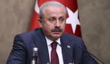 Meclis Başkanı Şentop açıkladı; 33 fezleke Meclis'e ulaştı! HDP'liler de var...