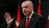 Cumhurbaşkanı Erdoğan alınan kararları tek tek açıkladı; Kademeli normalleşme süreci başlıyor...