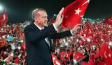 AK Parti'den büyük kongreye özel yeni klip