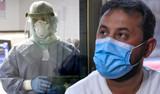 29 Mart koronavirüs tablosu; Pozitif vaka sayıları kritik seviyeyi aştı!