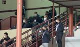 Hatayspor-Galatasaray maçında Fatih Terim'in kararları olay oldu!