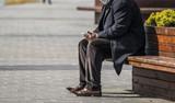 Sağlık Bakanı Koca'dan aşı tepkisi; 65 yaş üstünün yüzde 23'ü aşı yaptırmadı