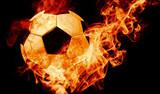 Avrupa futbolunda tarihi karar; 12 büyük kulüp Avrupa Süper Ligi'ni kurdu