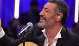 Ünlü şarkıcı Hakan Altun yoğun bakıma kaldırıldı; Program çekimleri öncesi kötü haber