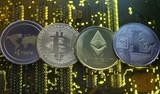 KYK burslarını kriptoya yatırdılar!