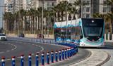 İstanbul'da toplu taşımaya tam kapanma düzenlemesi