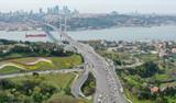 İstanbul'da 1 Mayıs nedeniyle kapatılan yollar!