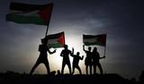 Gazze'de ateşkes başladı