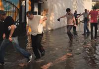 İstanbul'da yağış ne zaman sona erecek?